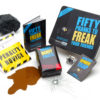MMT 121 Fifty Pranks to Freak Your Friends
