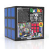 OAS 7101 Rubik Amazing Box of Tricks 40 23