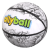 Ollyball_Single